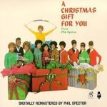 A Christmas Gift For You - Phil Spector