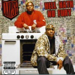 Clipse Hell Hath No Fury 150x150 Clipse   Hell Hath No Fury