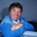 Jimmy-Tarbuck