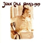 Paris 1919 - John Cale