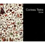 Snow - Cocteau Twins