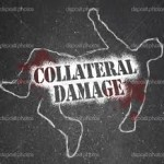 collateral damage 150x150 Dont Say No To Techno